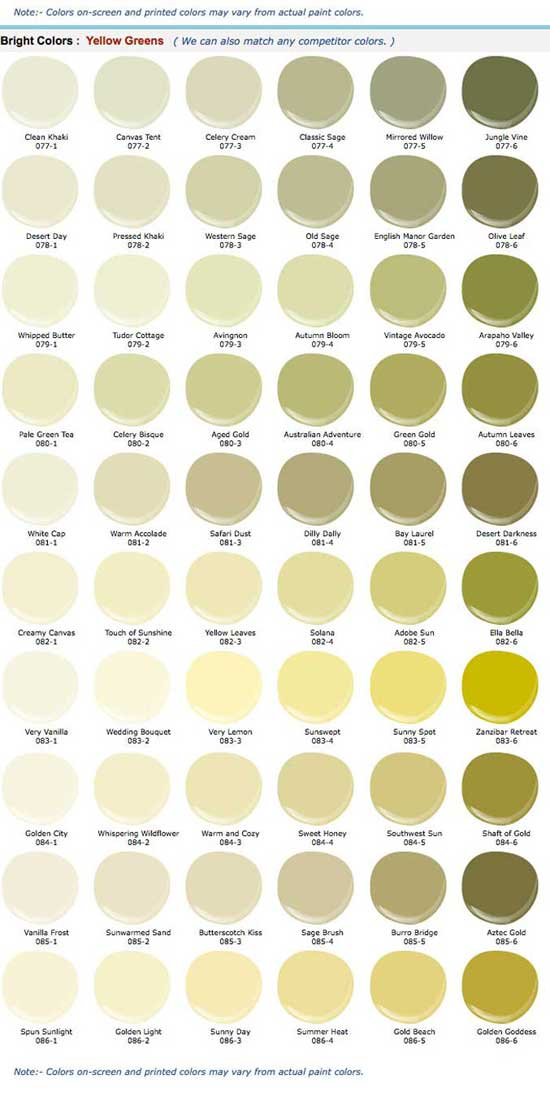 World class supply high performance building supply for Eggshell yellow paint
