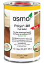 OSMO Professional
