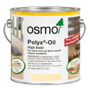 OSMO Polyx Full Solid