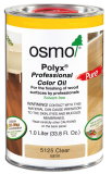 OSMO Professional Color