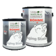 BÖHME Aging Stain by Vermont Natural Coatings