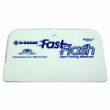 Prosoco R-Guard Fast Flash Spreader Tool