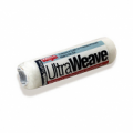 Corona ULTRAWEAVE Roller Sleeves