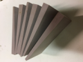 Thermal Structural Insulated Shims