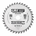 Industrial General Purpose Saw Blade (Fits Festool) Two Sizes to Choose From
