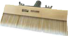 Saicos Floor Brush