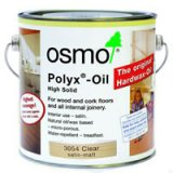 OSMO Polyx 3054