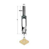 Tenon & Plug Cutter Available in 10 Sizes