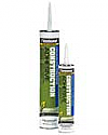 Franklin Titebond GREENChoice PREMIUM POLYURETHANE CONSTRUCTION ADHESIVE - Starting as low as.....