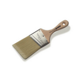 Corona Mini-Pro BOSS Paint Brush