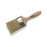 Corona SILK Paint Brush