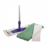 OSMO Optiset Floor Maintenance Mop Kit