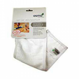 OSMO Opti Active Fiber Cloth