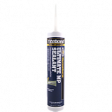 Titebond Ultimate MP Sealant