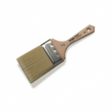 Corona Sandy Paint Brush