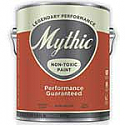 Mythic Paint - SEMI-GLOSS - Starting as low as.....