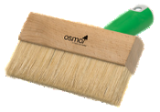 OSMO Floor Brush 150, 220 or 400mm