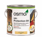 OSMO Polyx  Oil #UV410