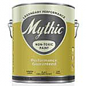 Mythic Paint - Interior CEILING - Starting as low as.....