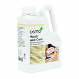 OSMO Wash and Care
