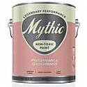 Mythic Paint - HIGH-GLOSS - Starting as low as.....