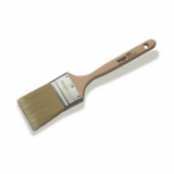 Corona EDGE Paint Brush