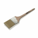 Corona RYAN Paint Brush