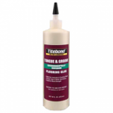 Franklin Titebond Tongue & Groove Flooring Glue