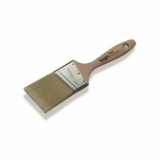 Corona PEARL Paint Brush