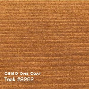 OSMO One Coat