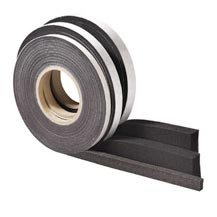 Hanno BG1 Joint Sealing Tape