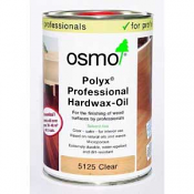 OSMO Professional 5125