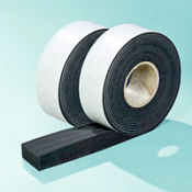 Hanno Therm Insulation Tape