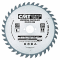 CMT General Purpose 36T saw blade for Festool TS75