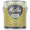 Mythic Paint - FLAT - Starting as low as.....