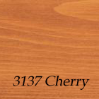 OSMO Wood Wax Cherry