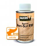 Saicos Anti Slip Additive