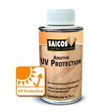 Saicos UV Additive