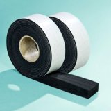 Hanno 3E Multi Function Joint Sealing Tape