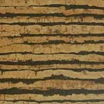 "EZ CORK Floating Floor - 36"" x 12"" x 7/16"" - Carton/8 planks/22.99 SF - Starting at $5.65/SF"