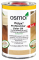 OSMO Professional Color Oil